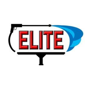 Elite Power Washing and Window Cleaning