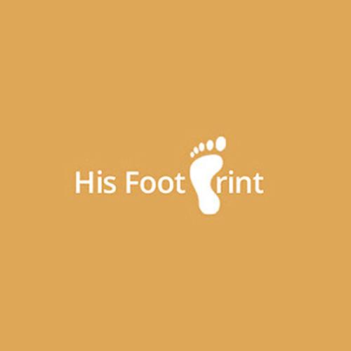 His FootPrint Podiatry: Francoise Jusma, DPM