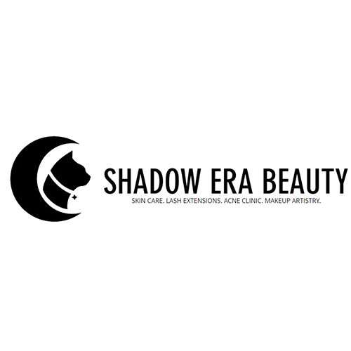 Shadow Era Beauty