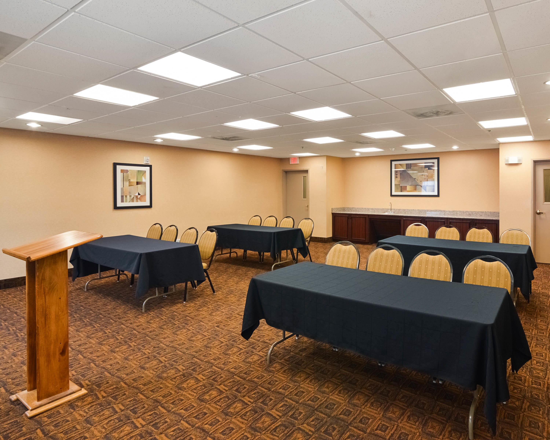 Comfort Suites In Grand Prairie Tx Whitepages
