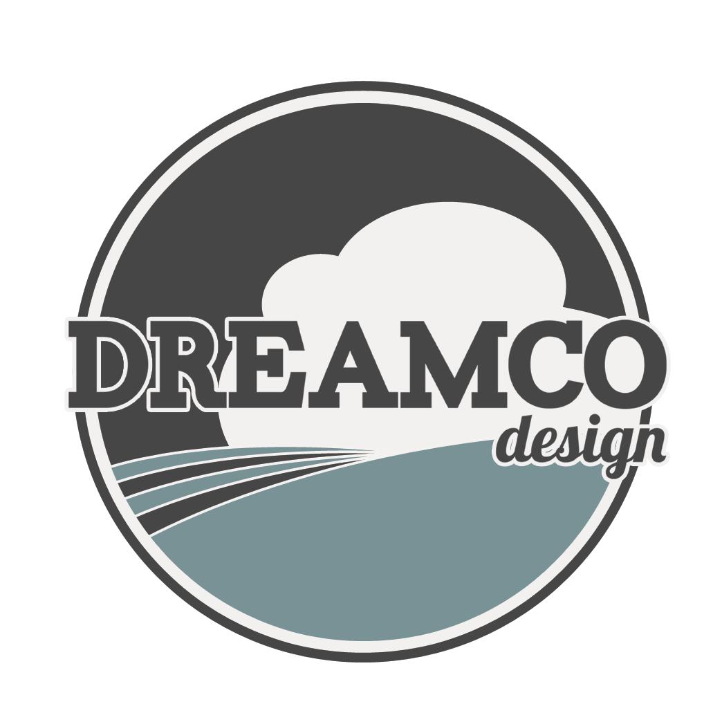DreamCo Design