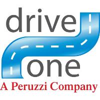 DriveOne Autosales