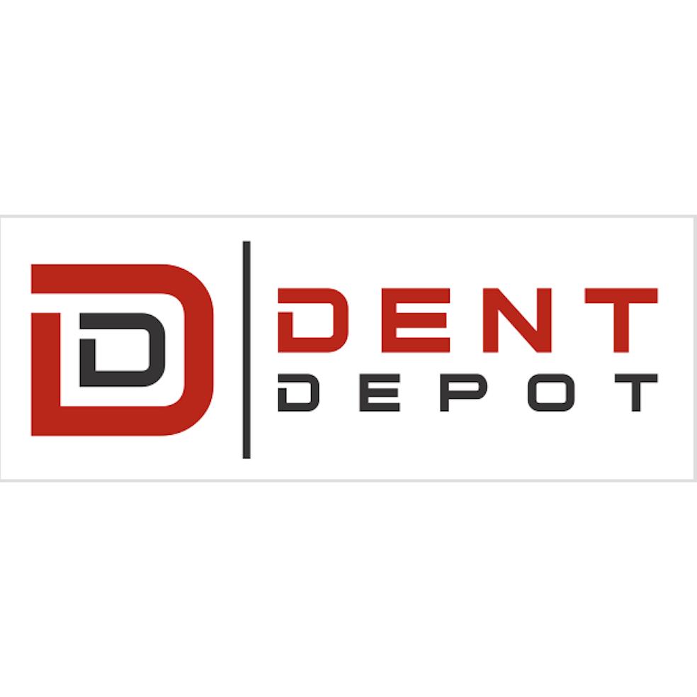 Dent Depot