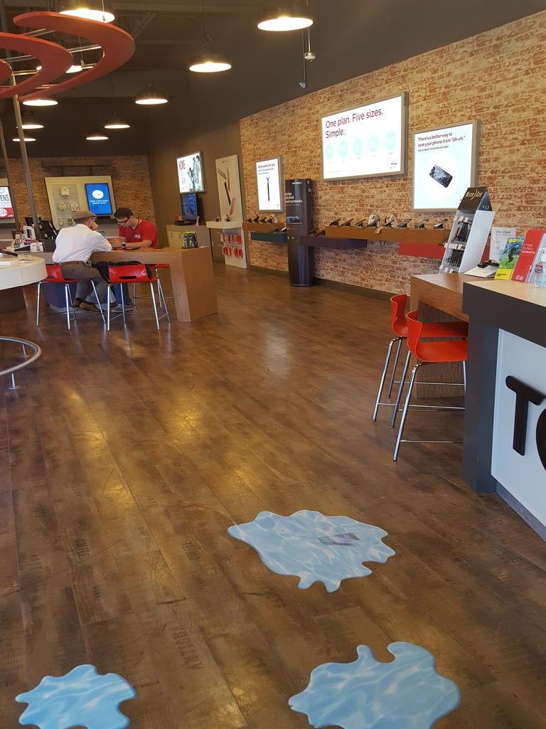 Verizon Authorized Retailer, TCC image 13