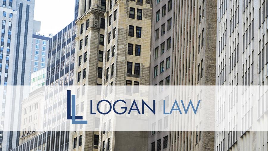 Logan Law Office, P.A. image 0