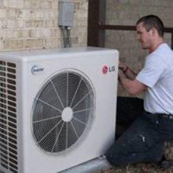 Bunns Heating And Air Conditioning image 2