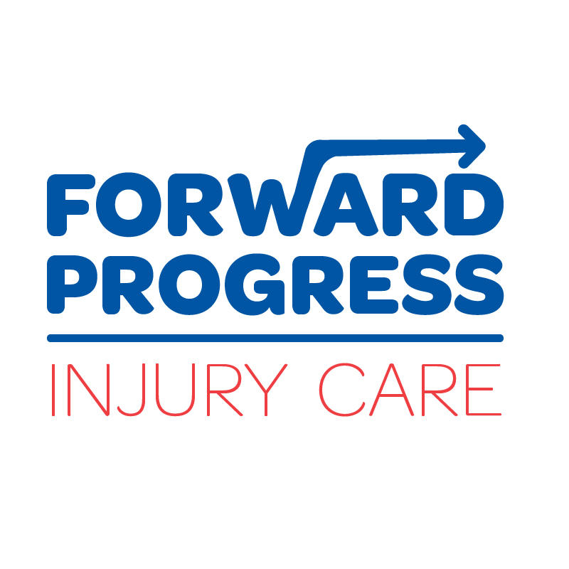 Forward Progress Injury Care