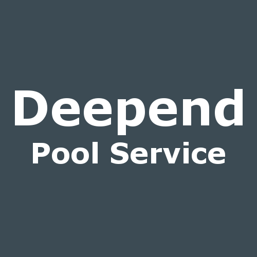 Deepend Pool Service