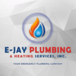 E-JAY Plumbing & Heating Services