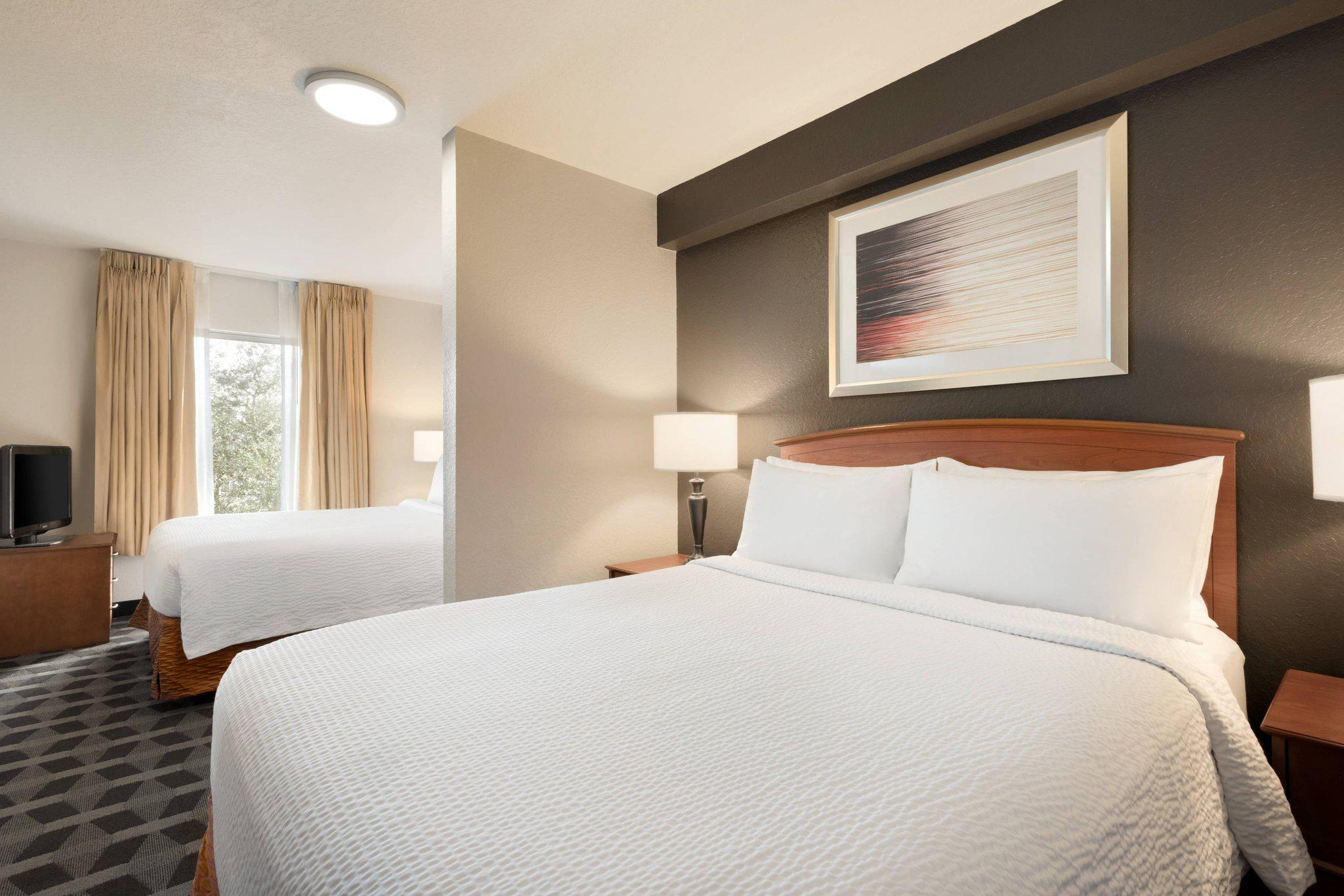 TownePlace Suites by Marriott Boca Raton