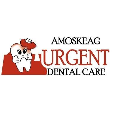Amoskeag Urgent Dental Care image 1