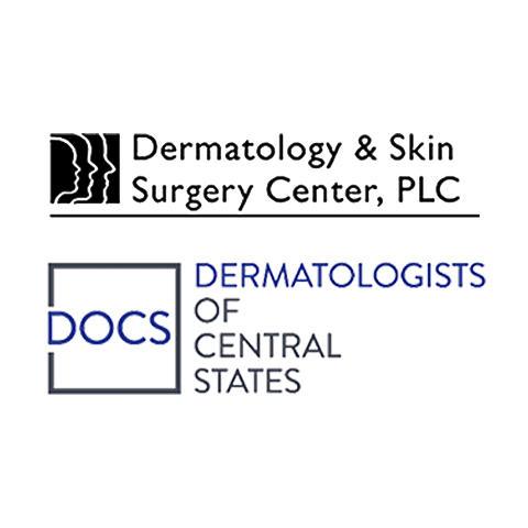 Dermatology & Skin Surgery Center - Sturgis