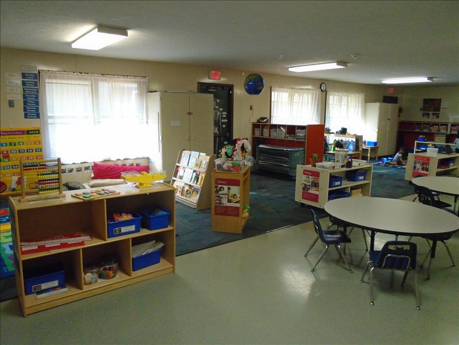 Lexington KinderCare image 4