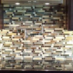 Peoria Tile and Carpenters image 32