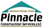 Pinnacle Construction Services Llc In Palm Harbor Fl