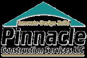 Pinnacle Construction Services LLC image 0