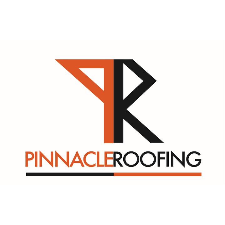 Pinnacle Roofing In Springdale Ar 72762 Citysearch