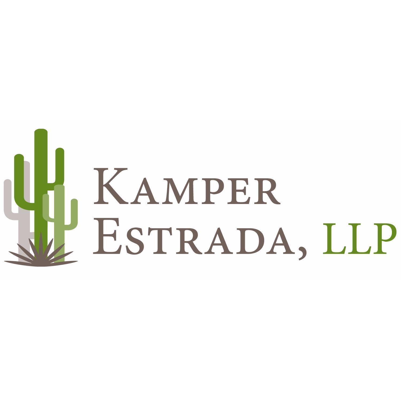 Kamper Estrada, LLP