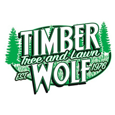 Timber Wolf Tree & Lawn LLC image 10