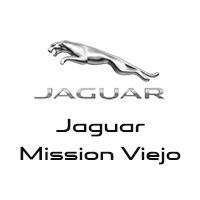 jaguar mission viejo 28701 marguerite parkway mission viejo, ca auto
