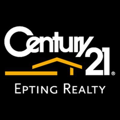 Century 21 Epting Realty - Hamburg, PA - Real Estate Agents