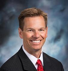 Brent Kimbel - Ameriprise Financial Services, Inc. image 0