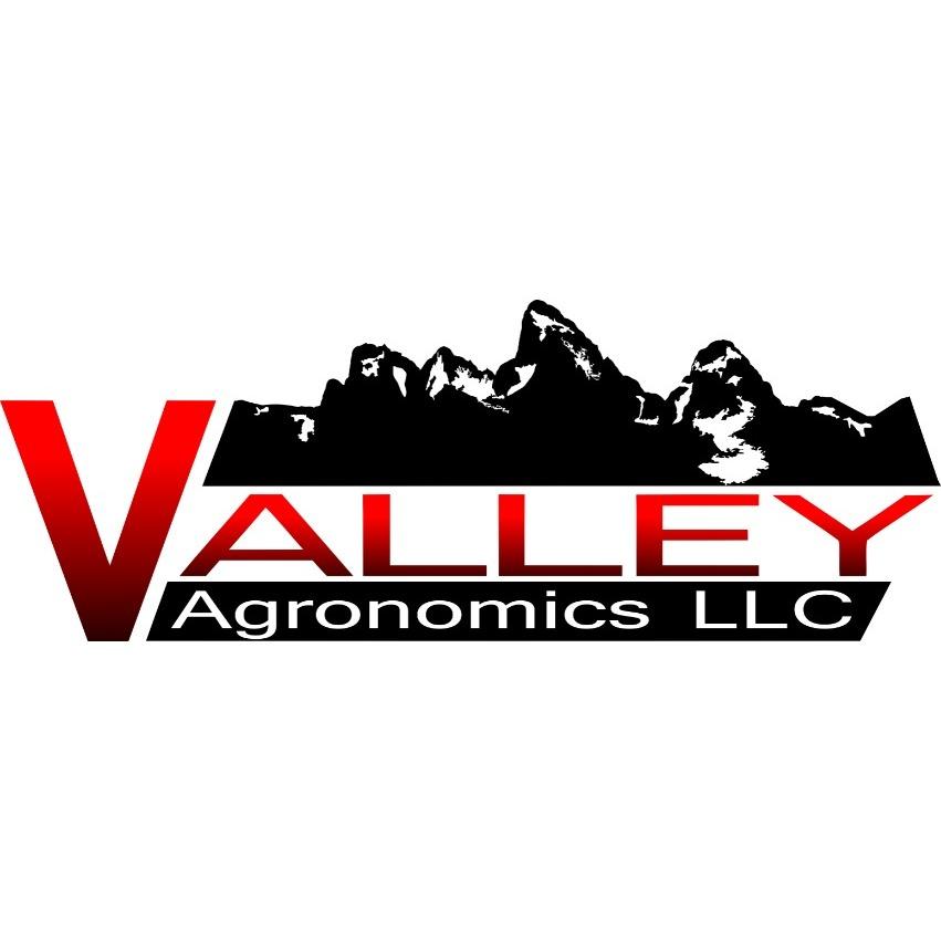 Valley Agronomics - Cedar City