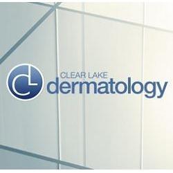 Clear Lake Dermatology
