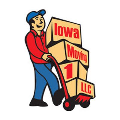 Iowa Moving 1