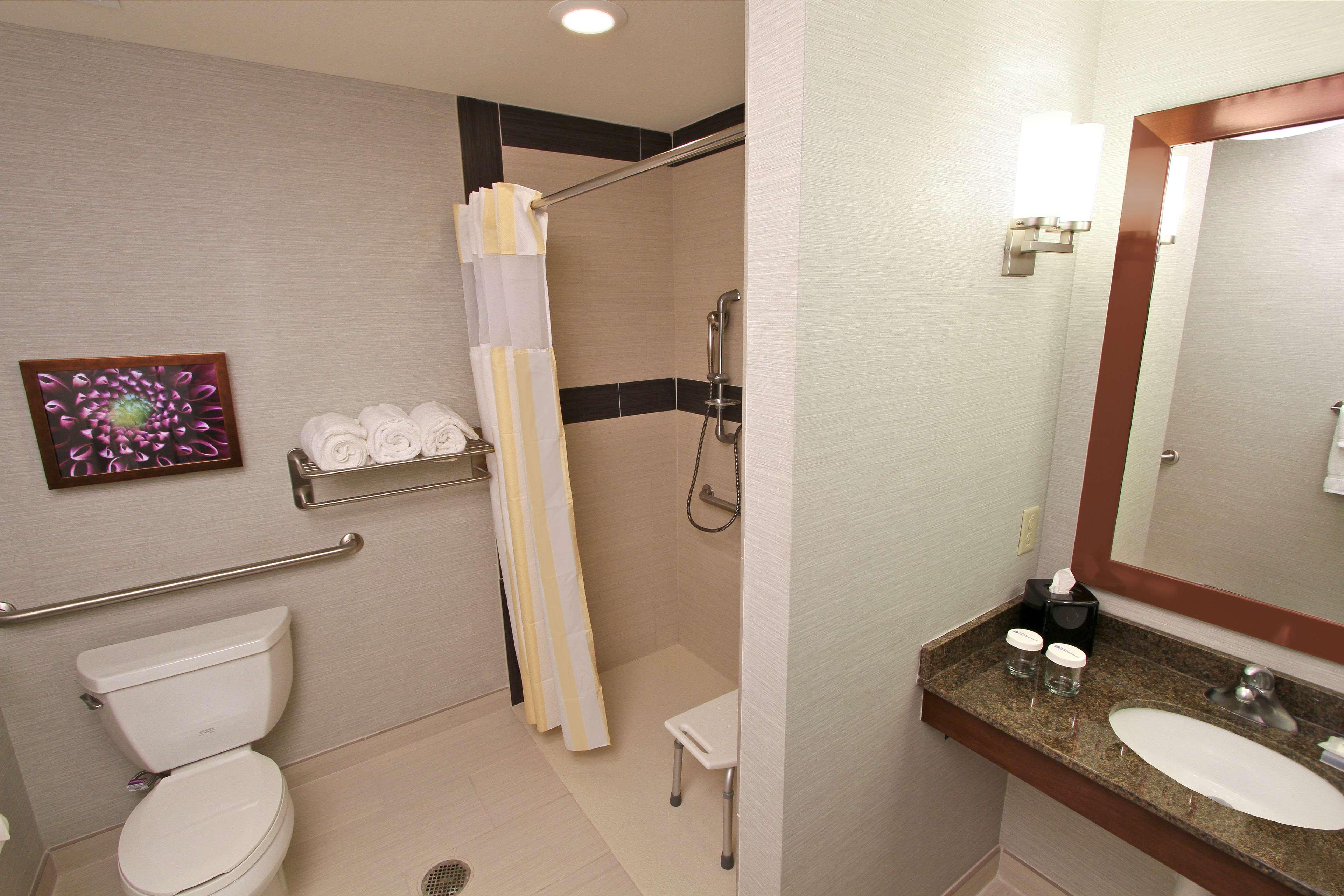 Hilton Garden Inn Covington/Mandeville image 18