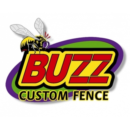 Buzz Custom Fence image 5