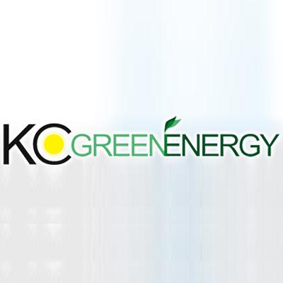 Kc Greenenergy