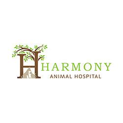 Harmony Animal Hospital