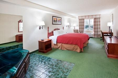 Country Inn & Suites by Radisson, Warner Robins, GA image 2