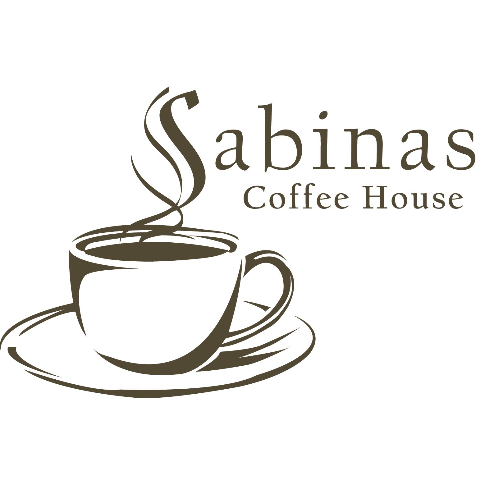 Sabinas Coffee House