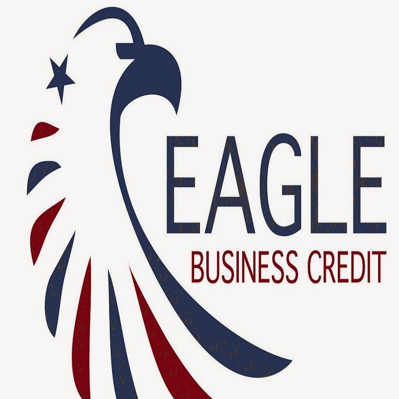 Eagle Business Credit, LLC