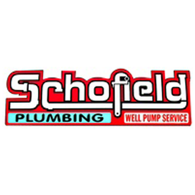 Schofield Plumbing & Well Service