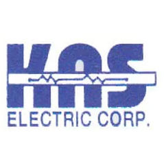 Kas Electric Corp.