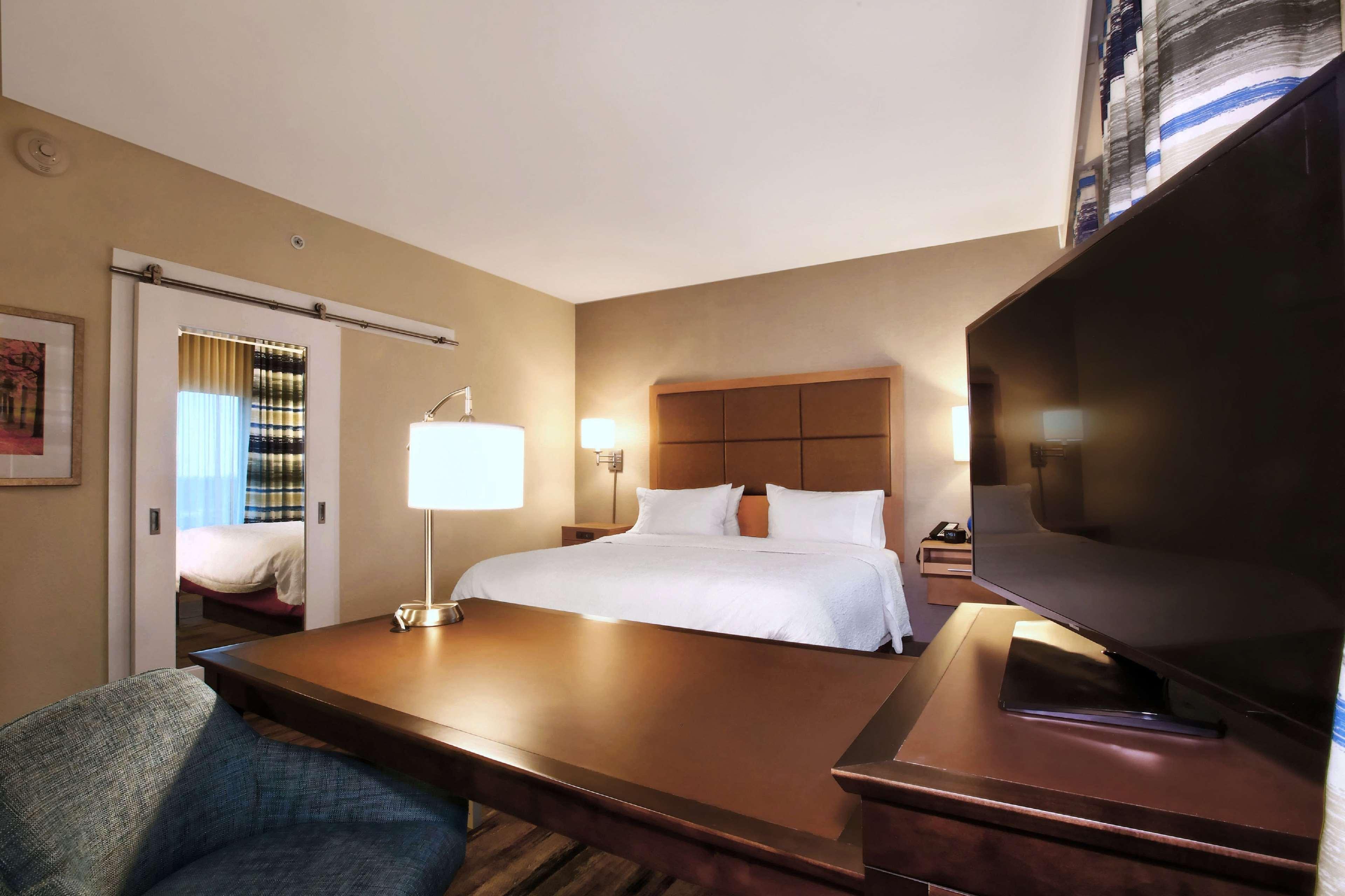 Hampton Inn & Suites Baltimore/Aberdeen image 26