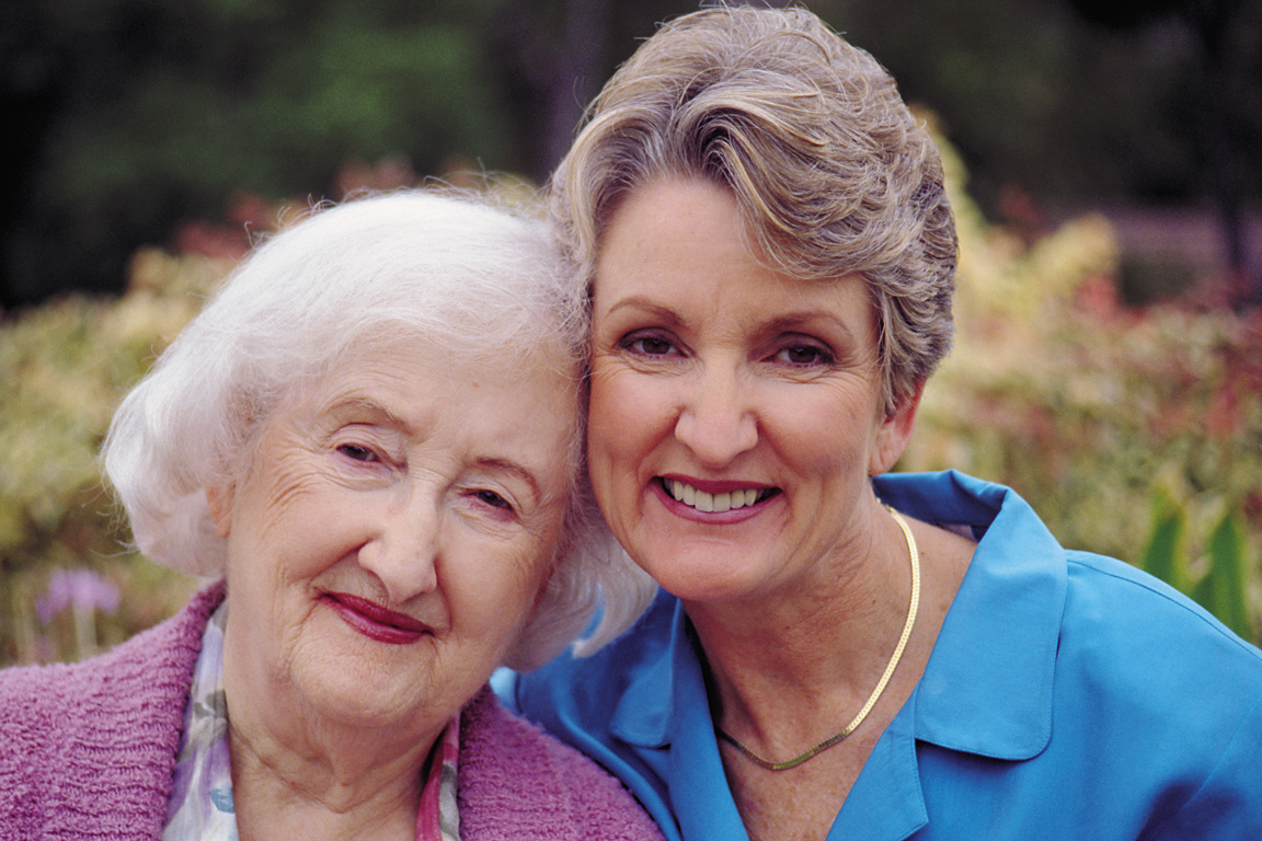 Best In-Home Care, LLC image 0