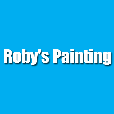 Roby's Painting