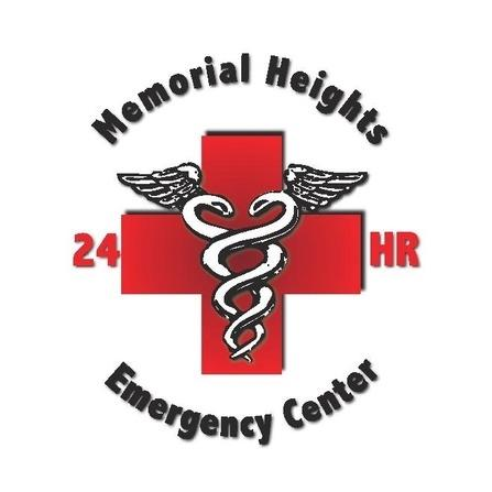 Memorial Heights 24 HR Emergency Center - Houston, TX 77007 - (281) 914-4015 | ShowMeLocal.com