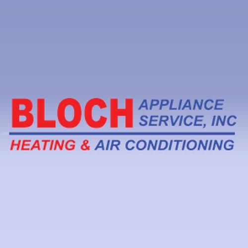 Bloch Appliance Service, Inc