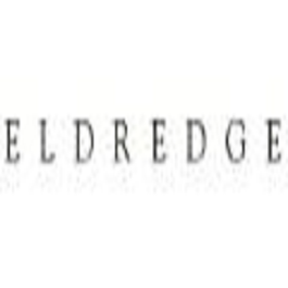 Eldredge Interiors