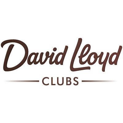 David Lloyd Enfield