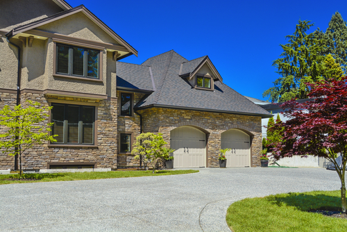 Nussbaum Concrete will come and inspect your Windsor driveway's condition then recommend repair or total replacement if necessary. After careful assessment of your concrete, we then proceed with the project upon approval. We also brief you with the procedures and work closely with you. Give us a call today for a free estimate!