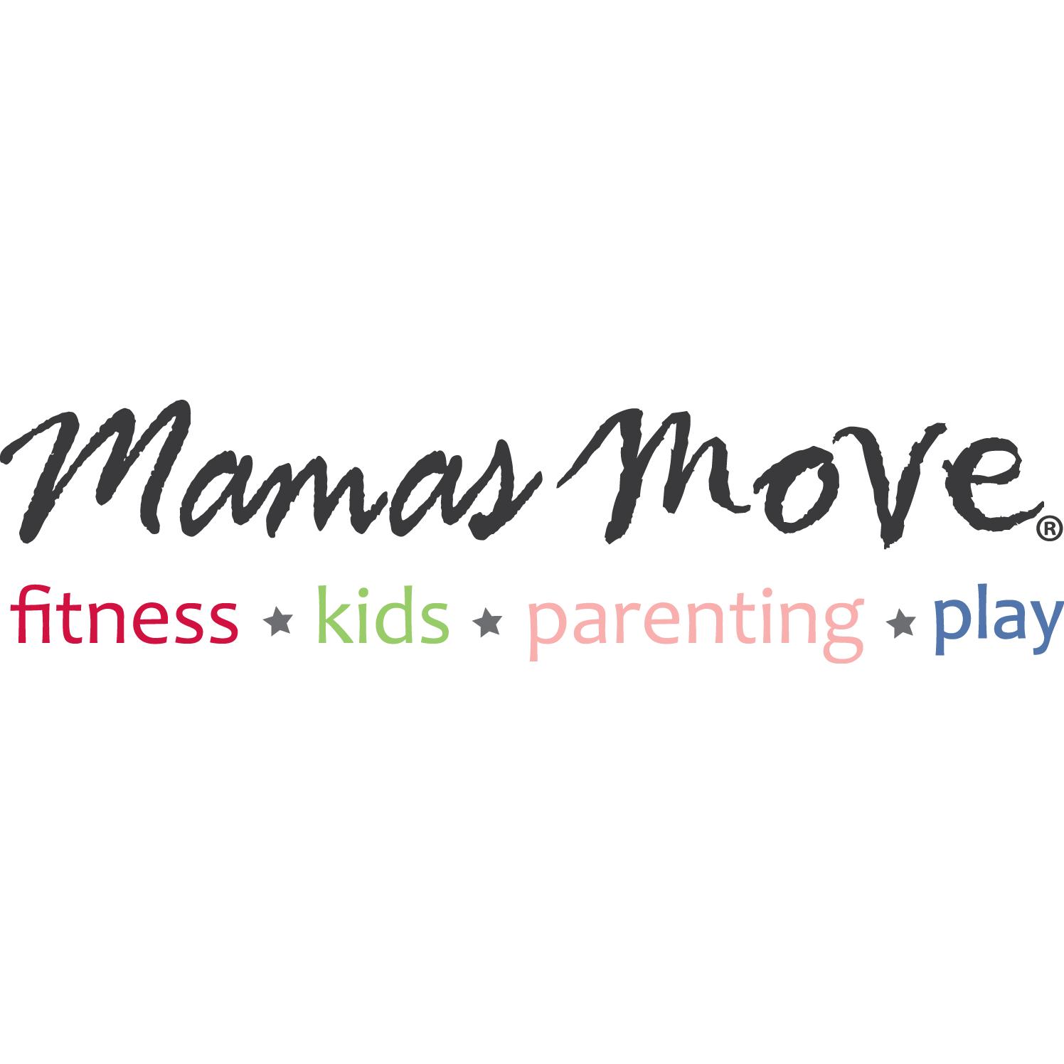 Mamas Move
