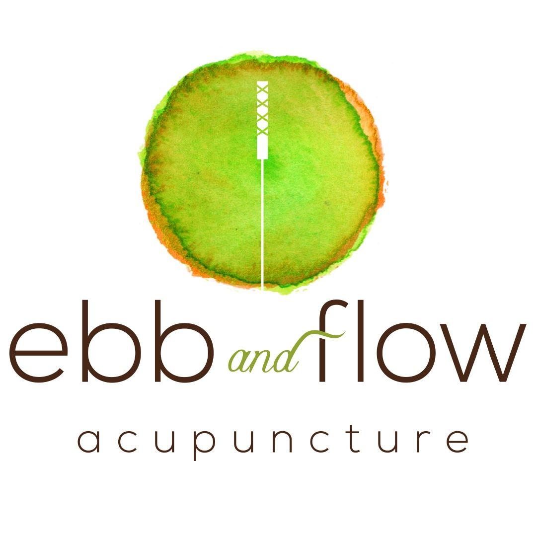 Ebb and Flow Acupuncture