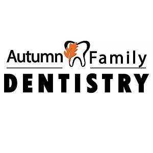 Autumn Family Dentistry