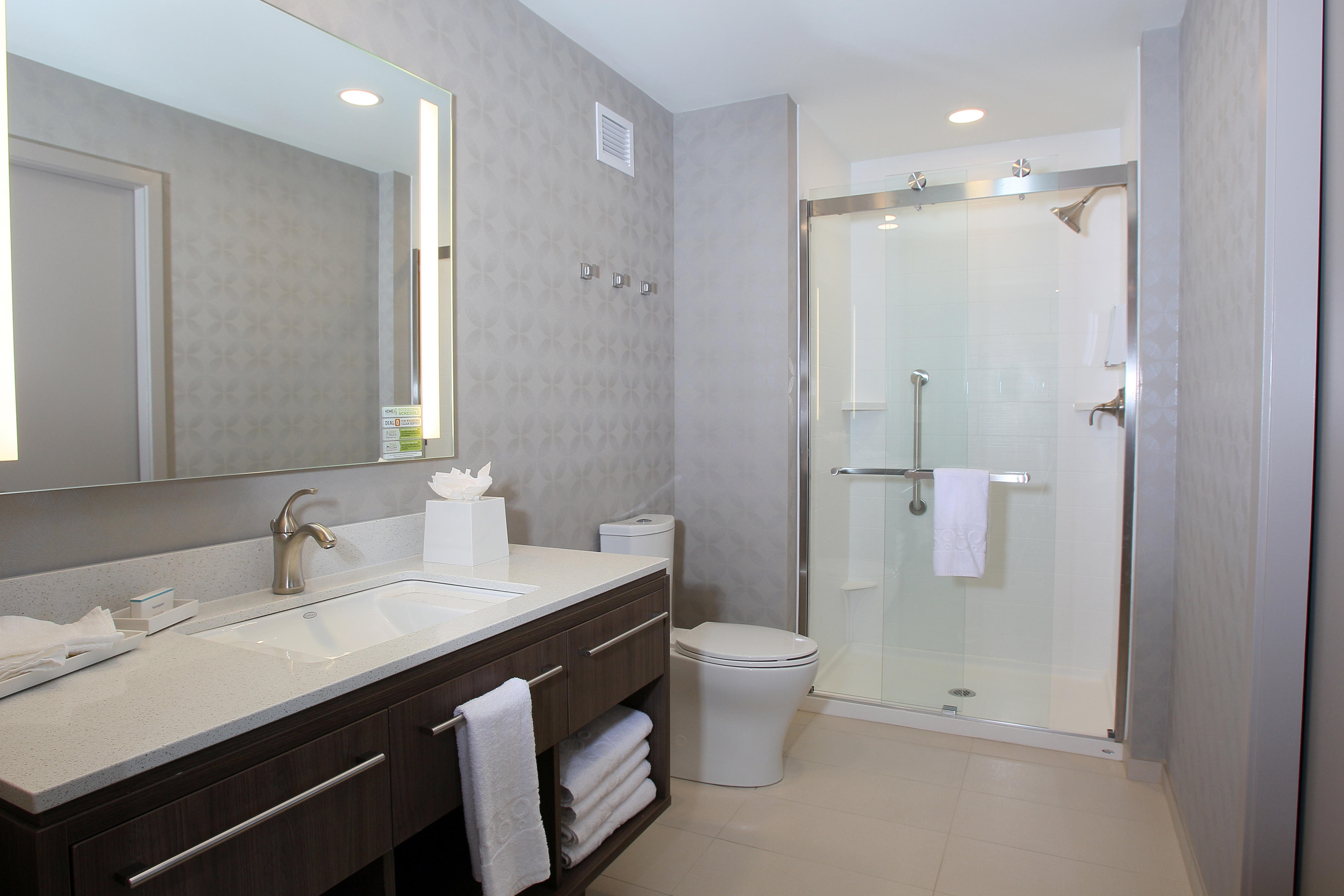 Home2 Suites by Hilton Nampa image 0